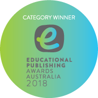 EPAA Category Winner